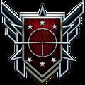 ME3 Hard Target.png