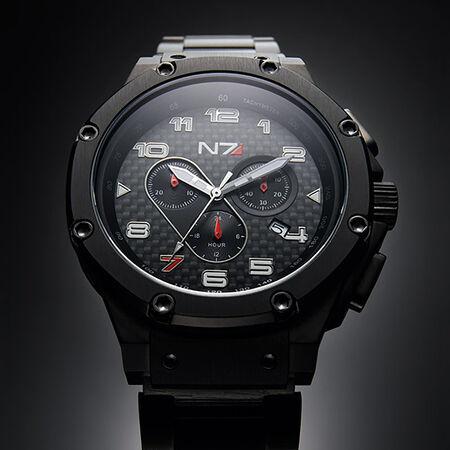 Mass-effect-n7-ambassador-watch
