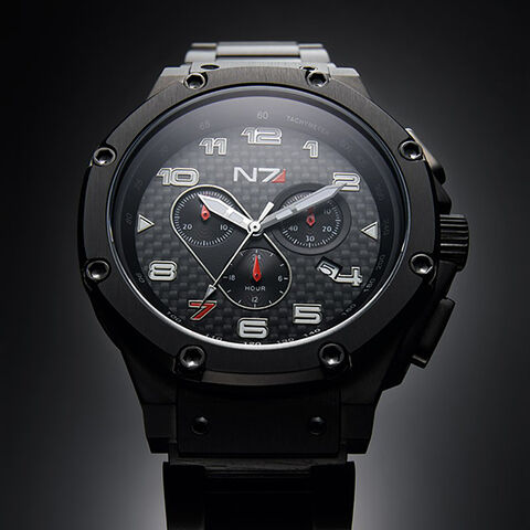 File:Mass-effect-n7-ambassador-watch.jpg
