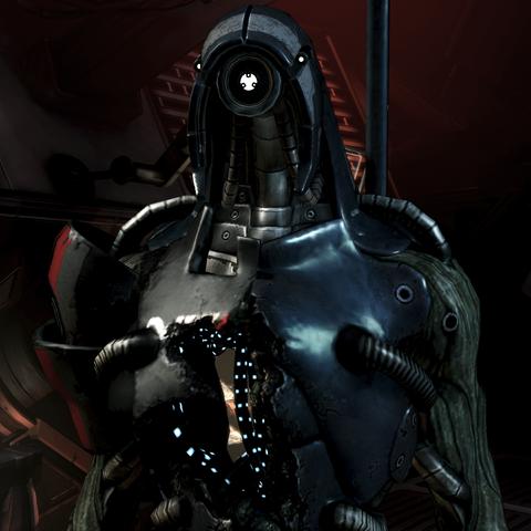 File:Legion ME3 boxshot.png
