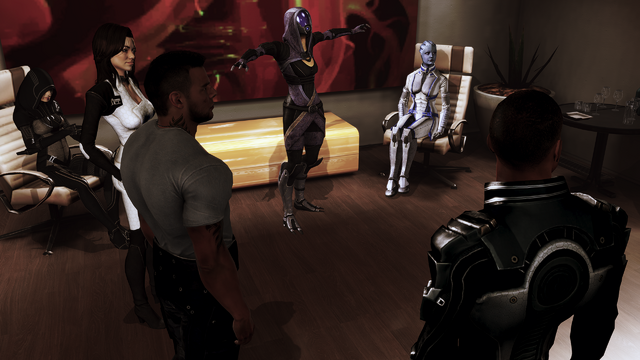 File:Quiet party 2 - tali acting.png