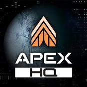 APEX HQ app