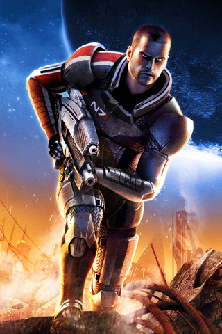 File:Mass Effect 2.jpg