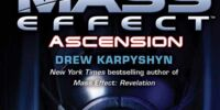 Mass Effect: Felemelkedés