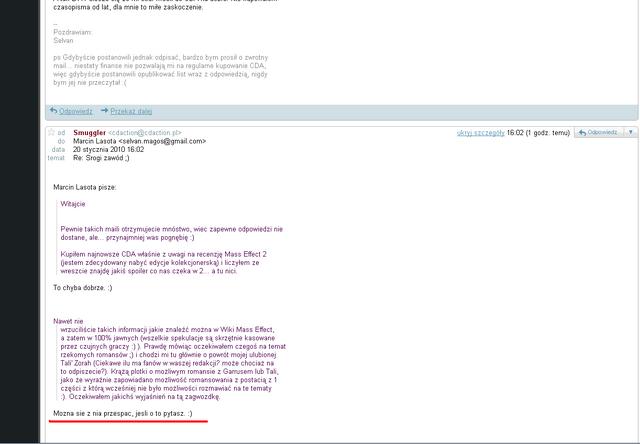 File:Tali Email Convo Screenshot.png