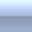 Miniatura de la versión de 13:37 22 ago 2010