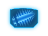 File:Drill Rounds MP.png