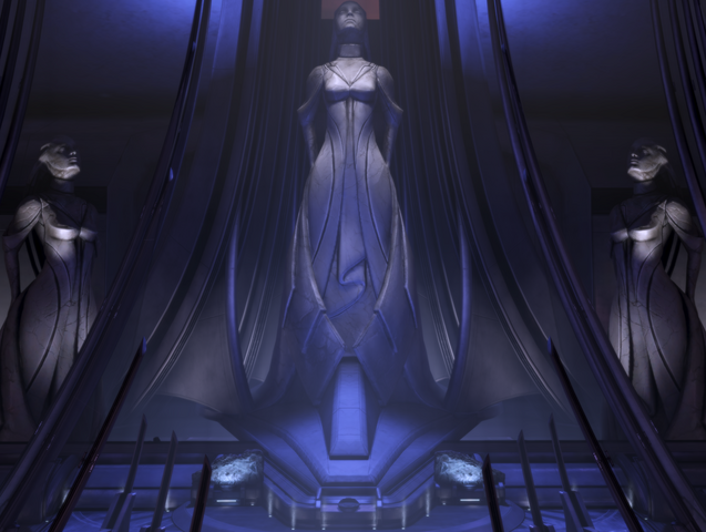 File:Athame Statue 1.png