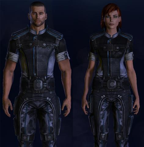 File:Casual Citadel Uniform.png