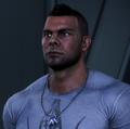 James Vega Character Box.png