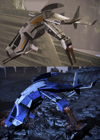 File:ME3 Gunships.png