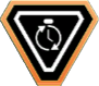MEA Offensive Tech 2 Recharge Speed icon