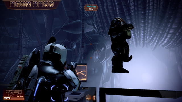 File:MassEffect IFF work play bug.png