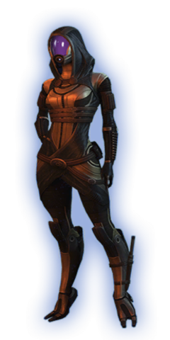 File:ME2 Tali Alt Outfit.png