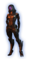 ME2 Tali Alt Outfit.png