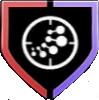 Vanguard-icon