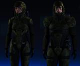 Medium-human-Mantis.png