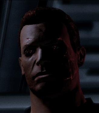 File:Shepard eyes.jpg
