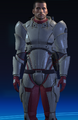 Sirta Foundation - Phoenix Armor (Hevy, Human).png