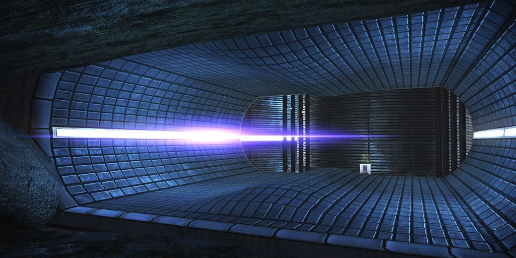 File:Therum SLI - Ruins 5 - Liara's prison.png