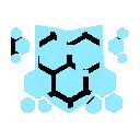 File:Icon Repair Matrix.png