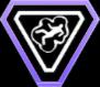 MEA Biotic Containment Pass icon