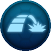 File:MEI Storm Icon.png