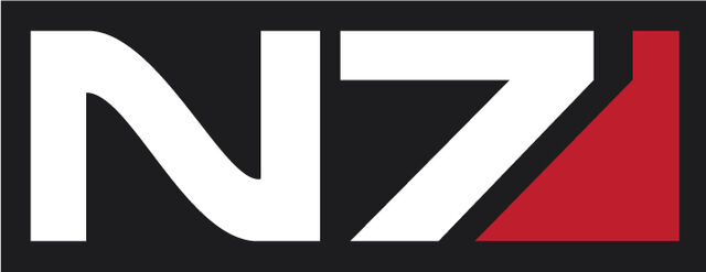 File:N7 Logo.jpg