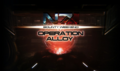 N7 Operation Alloy.png