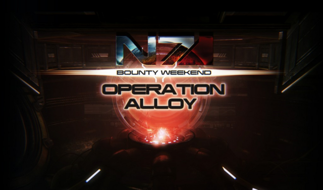 File:N7 Operation Alloy.png