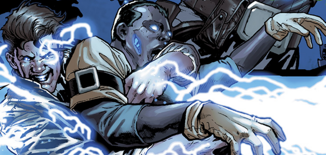 File:Jack Harper saving Ben Hislop from Reaper device.png