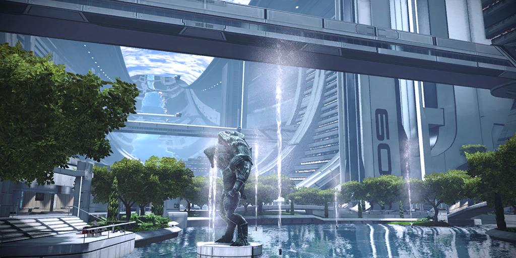 File:Citadel ME1 SLI - Presidium.png