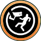 MEA Invasion 6b Sabotage icon
