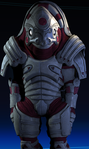 File:Heavy-krogan-Phoenix.png