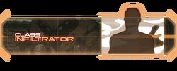 Infiltrator-Guide