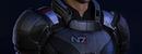 ME3 serrice council shoulders.png