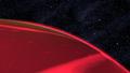 Thumbnail for version as of 18:47, September 21, 2014