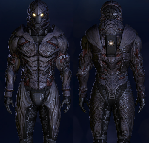 File:ME3 Collector Armor.png