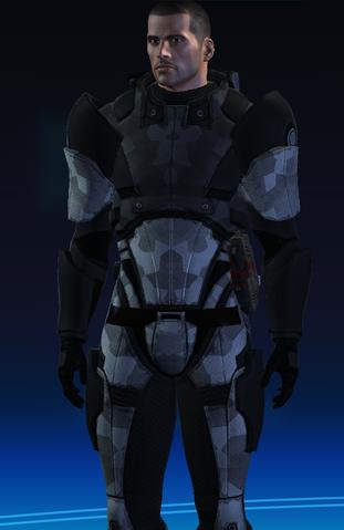 File:Hahne-Kedar - Predator Armor (Hevy, Human).png