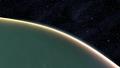 Thumbnail for version as of 17:10, September 21, 2014