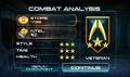 Combat analysis.png