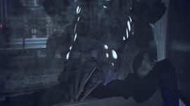 Rachni Queen Captive Noveria.jpg