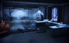 Priority citadel 2 - sleeper agents