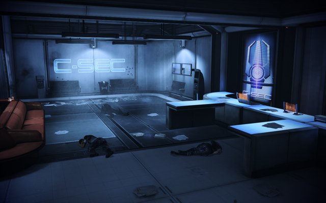 File:Priority citadel 2 - sleeper agents.png