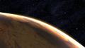 Thumbnail for version as of 19:29, September 21, 2014