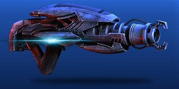 ME3 Geth Antivirus Heavy Weapon.png