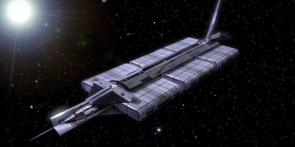File:MSV basic freighter 2 SLI.png
