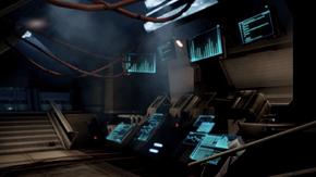 Hagalaz Shadow Broker Interior