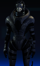Light-turian-Duelist