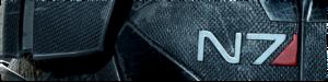 N7 Mastery Banner